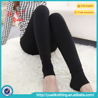 Hot sexy nude chinese women photos tights pantyhose