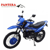 Chong Qing Low Fuel Consumption 4 Stroke cheap chinese 250cc motorcycle For Sale