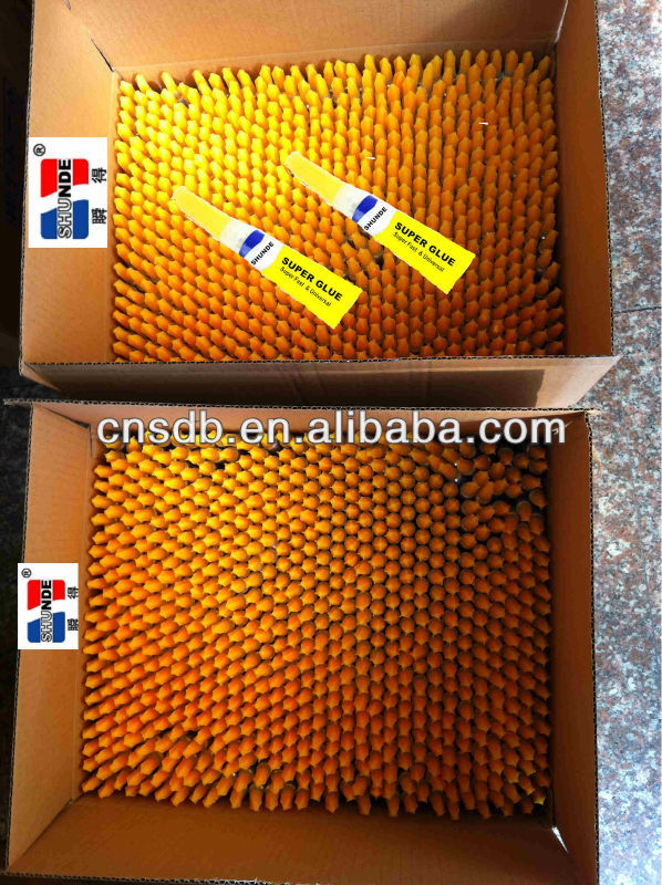 Wholesale super glue for shoes leather repair