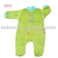 baby wear 2012,baby clothes 2012,adult baby romper