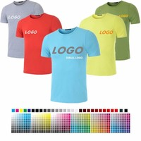 2016 High Quality Men T-shirt New Fashion Mens T-Shirt O-neck T-shirt