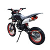 hot sale mini motorbike 49cc/mini pit bike 49cc