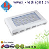Led Grow light Full Spectrum 400W LED Grow Light 133*3W Best for Indoor Plants Popular America Europe Austrialia