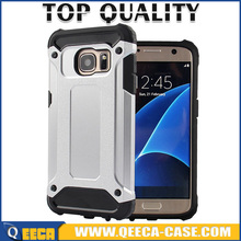 In stock! Low MOQ PC+TPU Rugged Shockproof Hybrid Slim Armor case for samsung galaxy Note 5 / Note 4 / NOTE 3