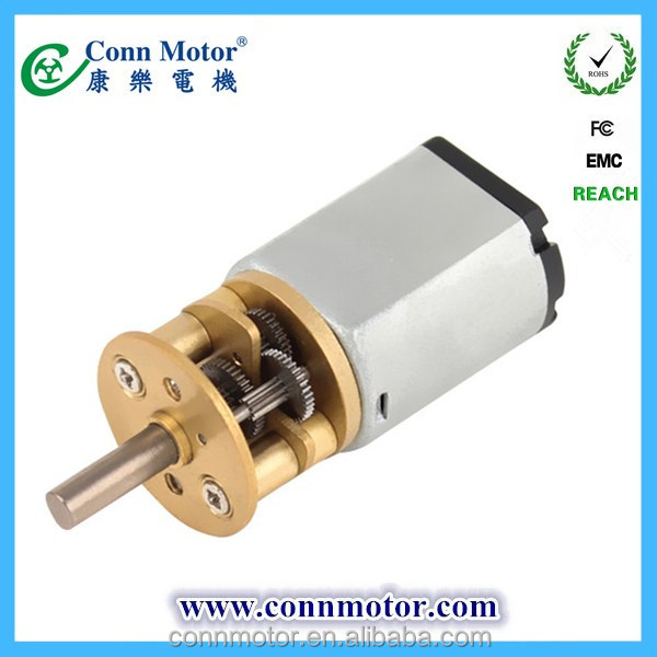12v dc gear motors rpm dc 24v with transaxle for winch