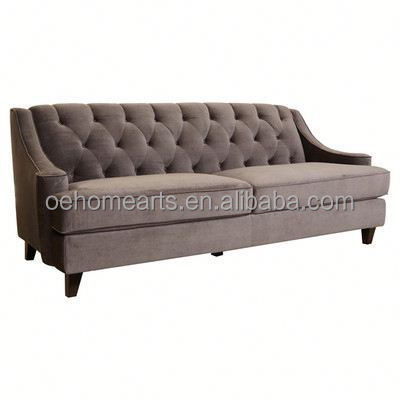 SF00029 Professional hot sale wholesale royal furniture uae