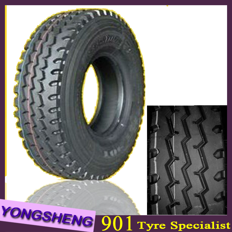 factory good tyre price truck tyre 13R22.5 315/80R22.5 385/65R22.5 sale in bulk