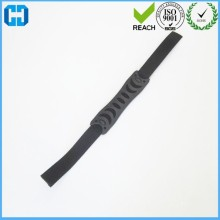 Factory Supply Plastic Mini Press Handle Rubber Handle Grip