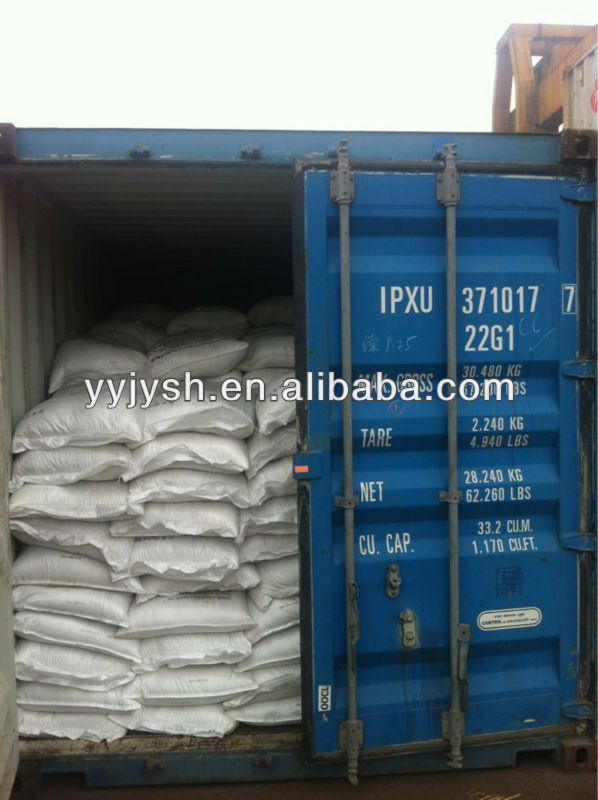 ammonium sulfate nitrate fertilizer for agricultural products in canada