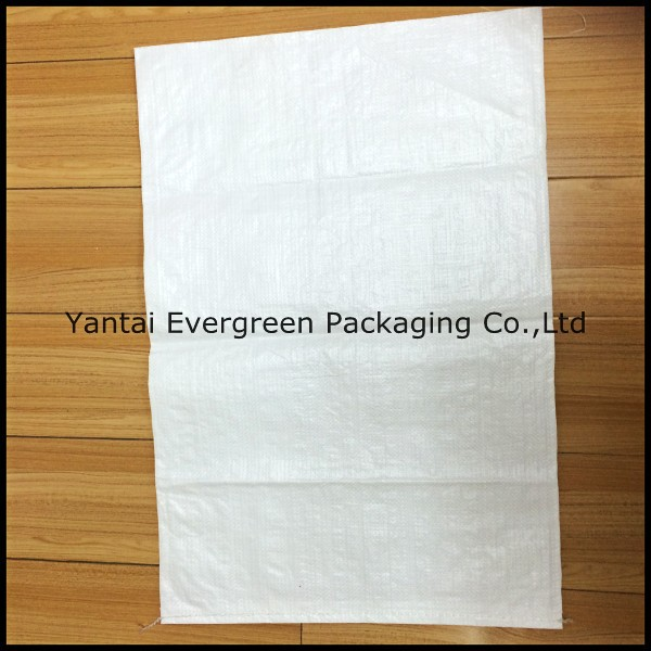 Good Quality Customized PP Woven Bag China Producer