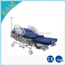 hospital furniture delivery room equipment hospital beds for delivery