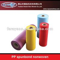 good quality of mattress filling material