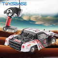 Wltoys 1:28 Rc Car 4wd Mini Truck Brushless Racing Drift High Speed 2.4G Racing Car Toy