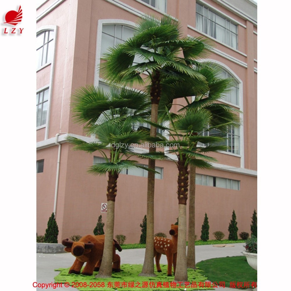 high quality artificial trees large decorative artificial