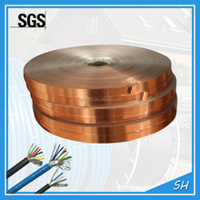 Reliable 3M 1181 conductive EMI copper foil adhesive tape