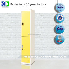 Factory Direct Price Letter for Furniture Request