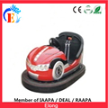 Elong high quality battery operated bumper car parts, amusement park bumper car