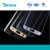 2015 new coming full cover 3D coring tempered glass screen protector for samsung galaxy s6 edge