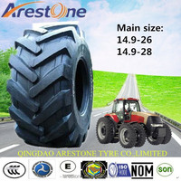 AGR tyres farm tractor tyres 14.9-26 14.9-28