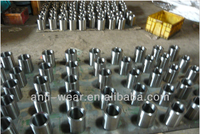 Centrifugal Casting Steel Sleeves
