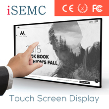 Professional classroom led interactive whiteboard infrared touch screen ce/rohs/fcc/ul certificate