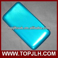 Plastic mould for phone shell for HTC ONE X made in china