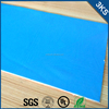 conductive sheet thermal silicone material