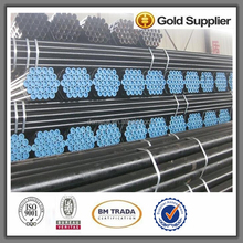 8 inch schedule 40 galvanized steel pipe, gi pipe coating thickness