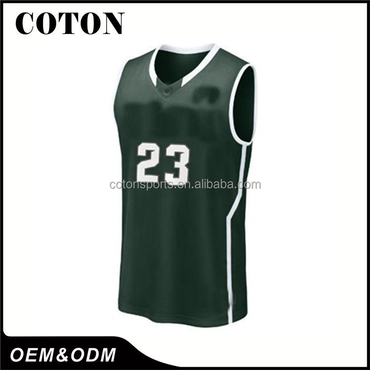 Chinese Factory Hot Sale design uniforms basketball online with great price