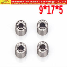 Spacer Washer Screws RC Helicopter/car/buggy/spare Parts