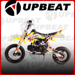 HIGH QUALITY MINI PIT BIKE ABT CHILDREN BIKE
