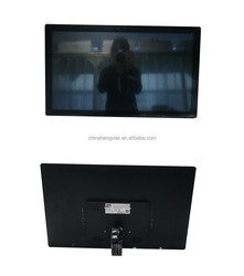 24 inch Tablet Android 4.4 Quad Core A17 1.8G Capacitive Touch Screen LED PC, Wall Mount Desktop