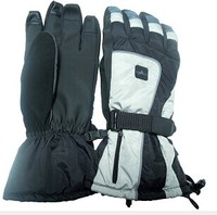 winter gloves for men