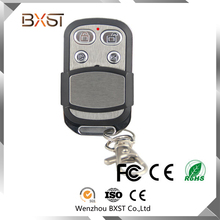 Remote control duplicator for garage door 433.92MHz