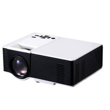3500 lumen Android 4.0 1080P wifi led projector full hd 3d home theater projetor