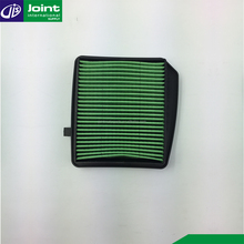 High Performance Motorcycle Air Filter Cylindrical Air Filter for Honda CB110 TWISTER