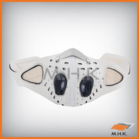 Anti-dust Half Mask