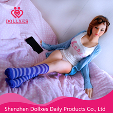 S6 Cheap Price Small Anime Loli Realistic Big Fat Ass Lift Size Adult Male Xxx Toy Indian Sex Doll For Boy
