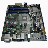 DQ45CB 4500 mainboard