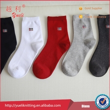 Price modify the legs sheer tube cotton for men socks