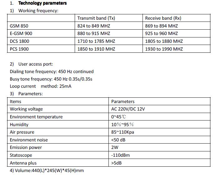 16 Port bulk sms GSM Gateway,16 Port 64 SIM bulk SMS Machine with fixed wireless terminal function