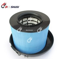 High quality of air filter for DEUTZ air filter housing IFA-3126