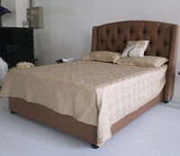 2015 best price bedroom furniture in Karachi