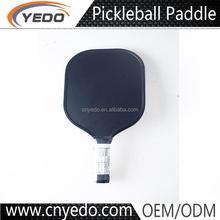 China Manufacturer OEM Aluminum Pickleball Paddle