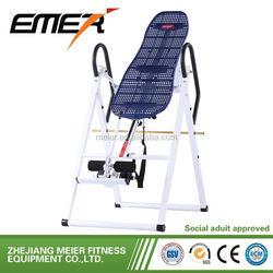reasonable price Chiropractic home sit up exercise equipment with good quality