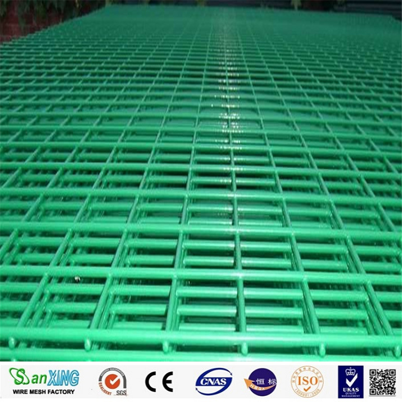 Welded Wire Mesh Panel /rabbit Cage/bird Cage Wire Mesh - Buy China ...