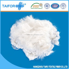 Best selling polyester staple fibre for new products