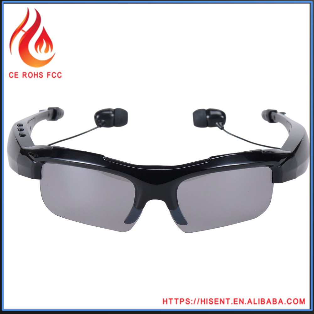 2016 Latest best selling items aviator sunglasses computer accessories