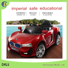 baby electric car for kids to drive toys for kids ride on car