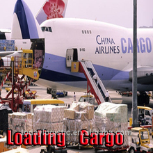 Cheapest AIR FREIGHT cost from QINGDAO to Atlanta Including taxes and fees